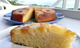 Les 5 gâteaux incontournables de la Martinique