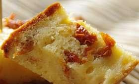 Cake Italien