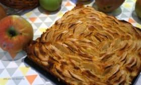 Gâteau ou tarte