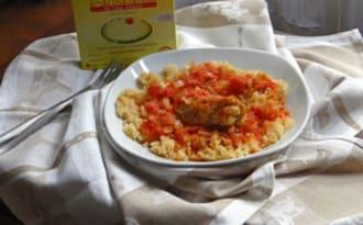 Idees De Recettes A Base De Cuisine Africaine Et De Cuisine Ivoirienne