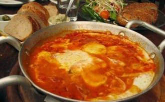 Idees De Recettes A Base De Cuisine Tunisienne Et De Plat Principal