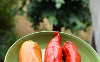 Idees De Recettes A Base De Cuisine Serbe