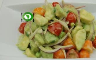 Idees De Recettes A Base De Cuisine Africaine Et De Cuisine Camerounaise