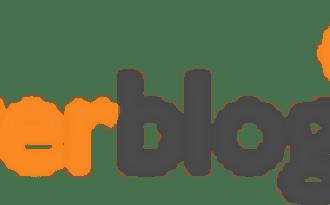 Carottes multicolores rôties au four