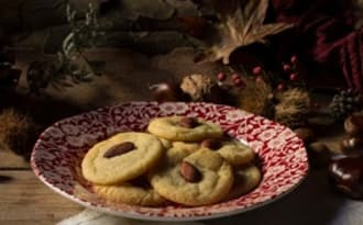 Drömmars suédois de Noël