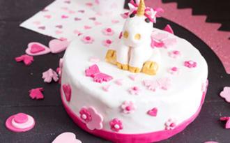 Idees De Recettes A Base De Cake Design