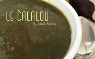 5 soupes magiques et healthy