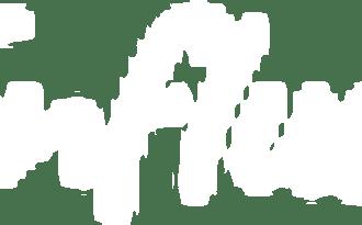 Confiture de clémentines facile - La Casbah des Délices