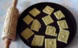 Spritz - Petits Gâteaux de Noël