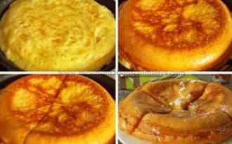 Idees De Recettes A Base De Cuisine Kabyle