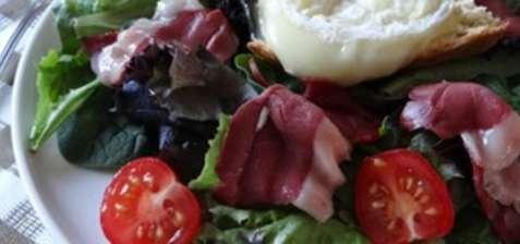 Gésiers et magrets séchés, les indémodables à votre table