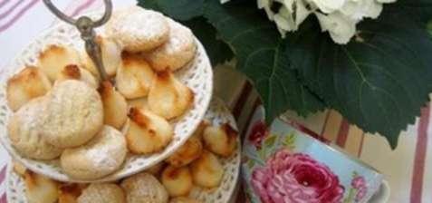 De délicieuses recettes pour utiliser les blancs d'oeufs