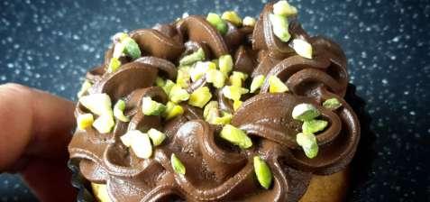 Et si vous mettiez votre cuisine au vert... pistache ?