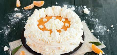Petits desserts glacés à préparer avant les fêtes