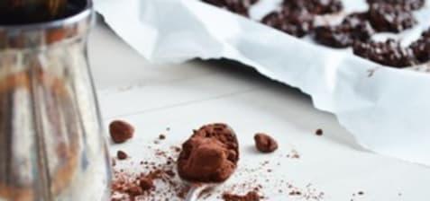 Le cacao, une saveur puissante !
