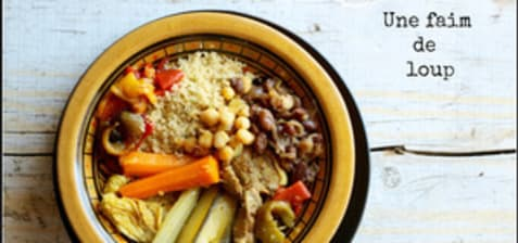 On se s'couscous pour le week-end !