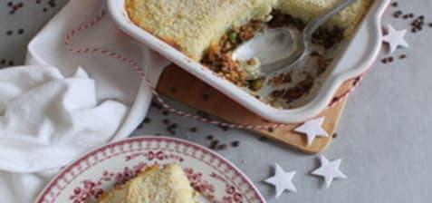 Des recettes pour fêter la saint-patrick