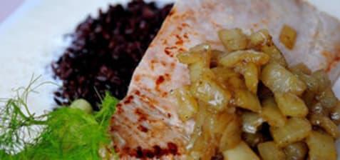 BAC N°4 Spécial été : Les poissons, les coquillages et les crustacés
