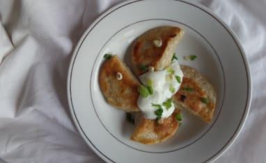 A la découverte de la cuisine polonaise