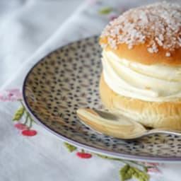 Le Meilleur Pâtissier Cest Vous Des Pâtisseries Classiques