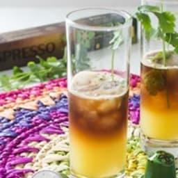 Trinquons Sans Moderation A La Nouvelle Annee Des Cocktails Sans