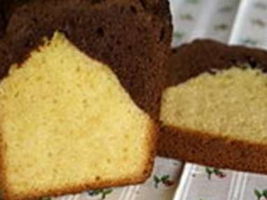 Des gâteaux qui ne vous laisseront pas de marbre