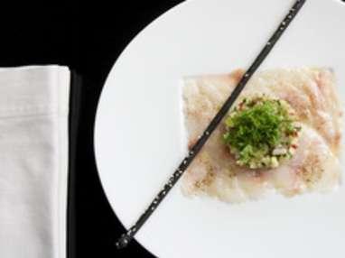 Vous êtes plutôt sushis, sashimis ou makis ?