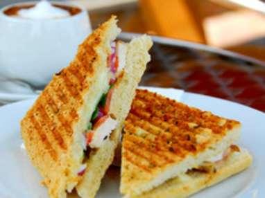 Si tous les sandwiches du monde...