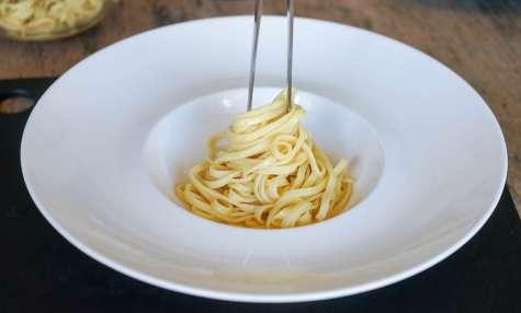 Techniques appliquées aux céréales et pâtes alimentaires