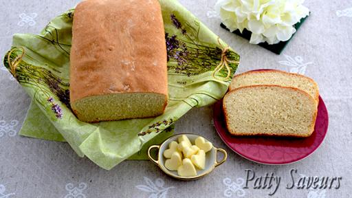 Pain muffin Anglais