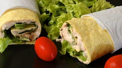 blog cuisine santé