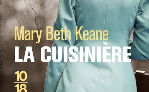 Keane (Mary Beth)