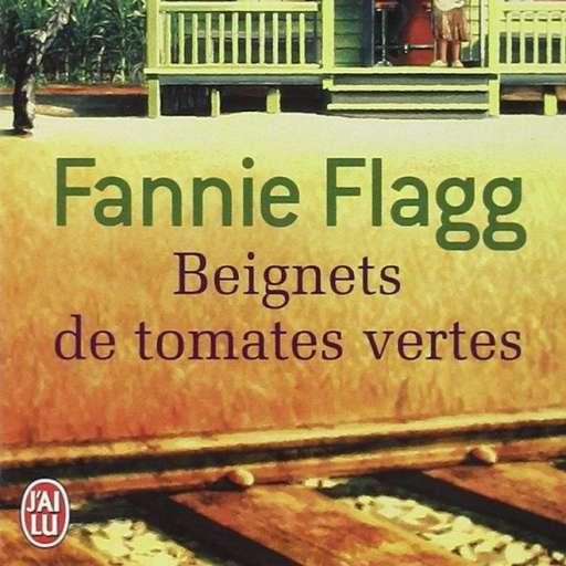 Flagg (fannie)