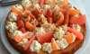 Clémentines ou mandarines, faites le plein de vitamines