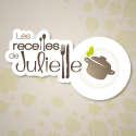 Recettes de Juliette