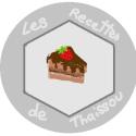 Thaissou