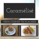 Caramélisé