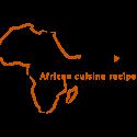 Tchop-Afrik'A Cuisine