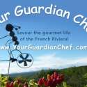 Yourguardianchef