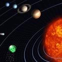 La neuvième planète