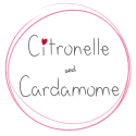 Citronelle and Cardamome