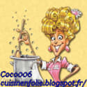 cuisine en folie