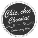 Chic, chic, chocolat