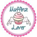 Muffinzlover