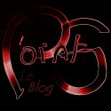 Point G Le Blog
