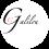 Galilou cuisine