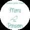 La fabuleuse petite maison de Mimi Pinson