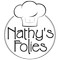 Nathy's Folies