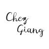 Chez Giang