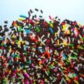 vermicelles de chocolat